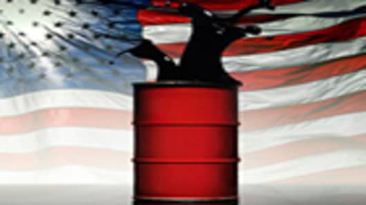 american-flag-oil-barrel-140.jpg