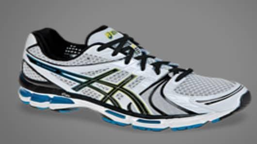 asics-shoe-200.jpg