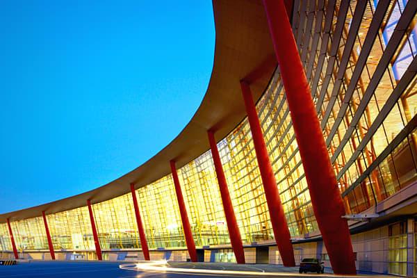 CNBC-beautiful-airports-Beijing.jpg
