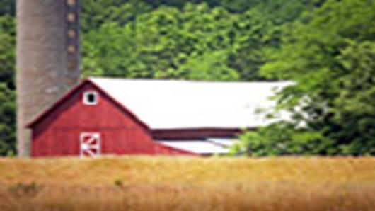 farm-140.jpg