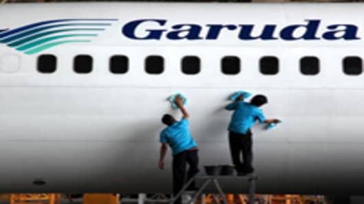 Garuda_200.jpg
