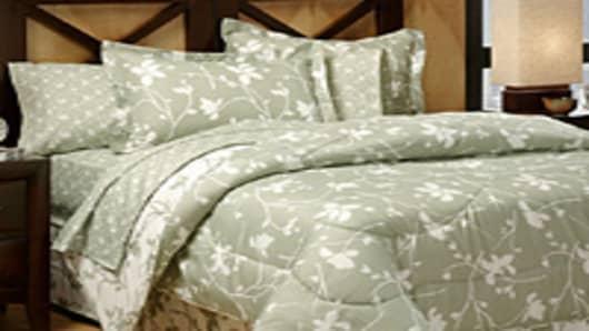 annas-linens-bedroom-200.jpg