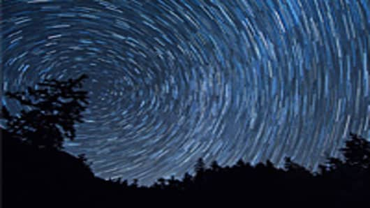 star-trails-200.jpg