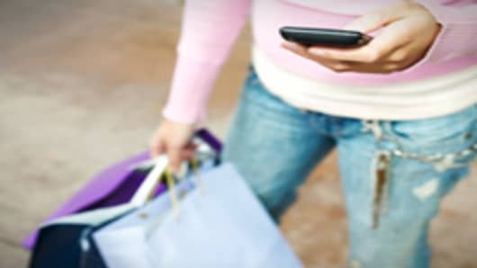 woman-shopping-mobile-phone-200.jpg