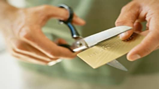 cutting-credit-card-200.jpg