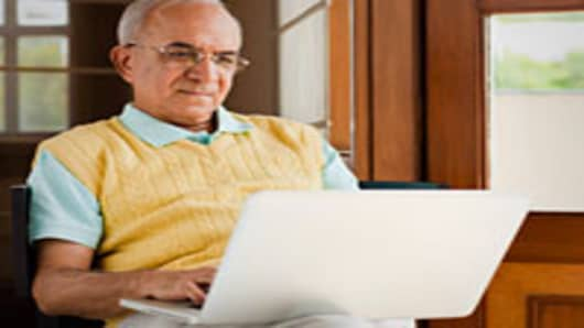 elderly-man-laptop-200.jpg