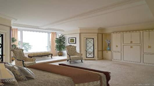 oprah-rental-bedroom-300.jpg