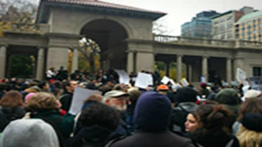 ows-union-square-200.jpg