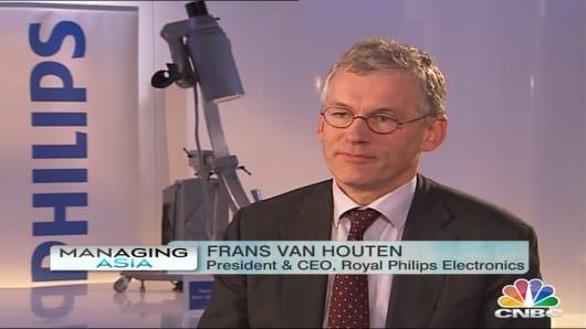 FRANS VAN HOUTEN.jpg