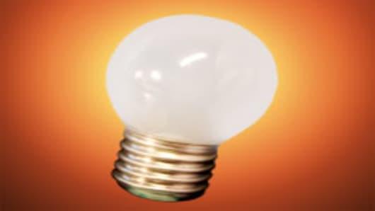 light-bulb_200.jpg