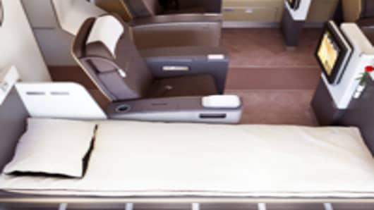 lufthansa-first-class_200.jpg