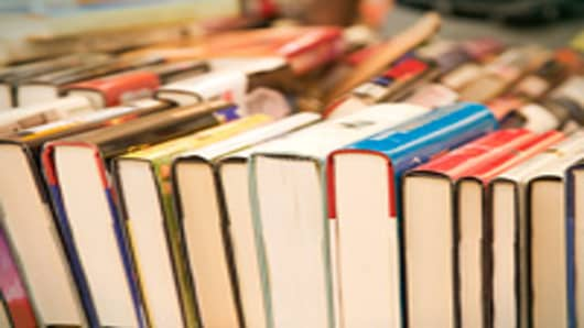 books_pile_200.jpg