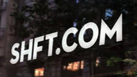 SHFT.com