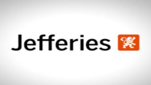 Jefferies_200.jpg