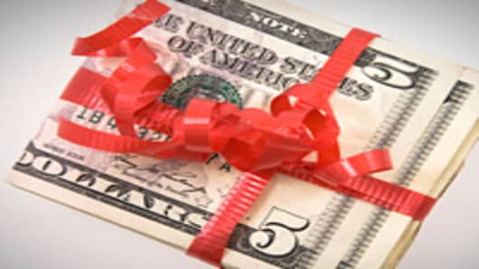 dollars-ribbon-bow-200.jpg