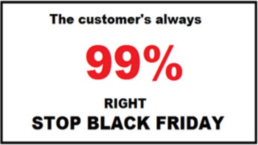 black-friday-sign3-300.jpg