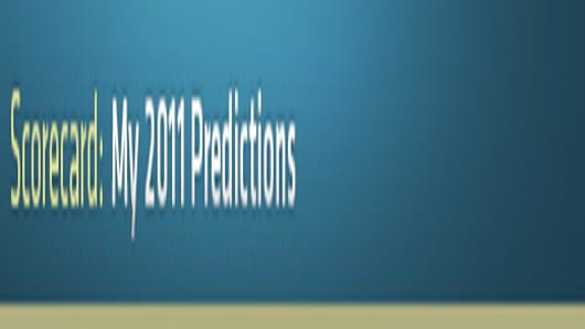 Predictions-2012-scorecard-lead-in2.jpg