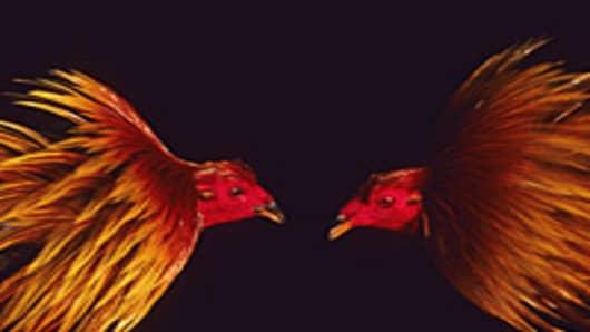 chicken-fight-200.jpg