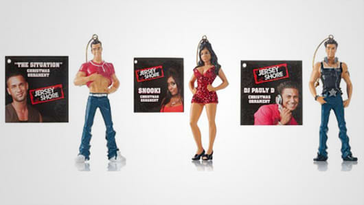 jersey-shore-xmas-ornaments-520x280.jpg