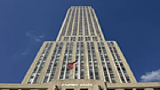 empire-state-building-001-140.jpg