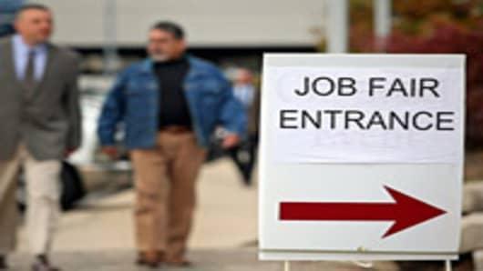 job-fair-sign-1-200.jpg