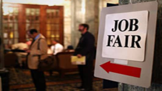 job-fair-sign-2-200.jpg