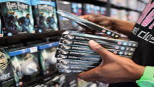 dvds-in-hand-200.jpg