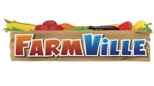111201_FarmVille.jpg