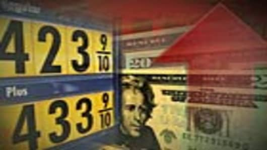 4-dollar-gas-prices-140.jpg