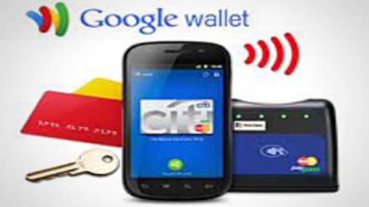 google-wallet-200.jpg