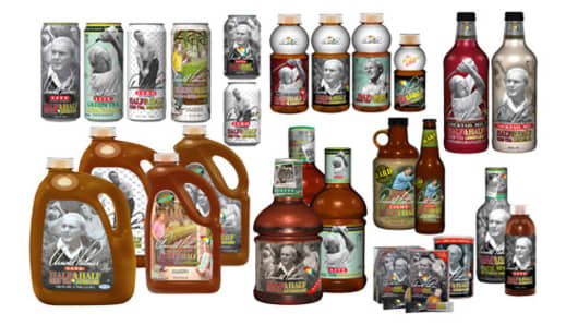 arnold-palmer-tea-lineup.jpg