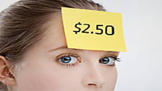 woman-pricetag-forehead-200.jpg