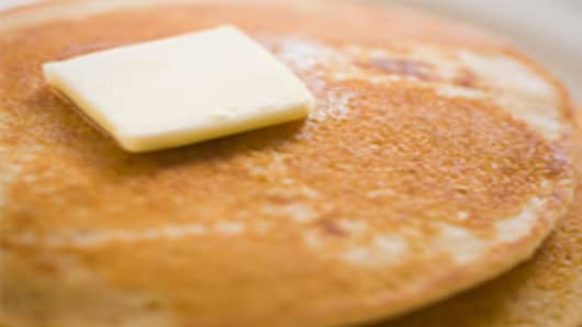 pancake-with-butter-200.jpg