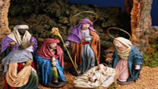 nativity-scene-200.jpg