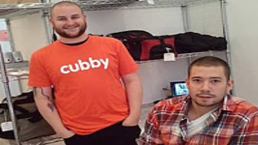 cubby-paul-and-shaun.jpg