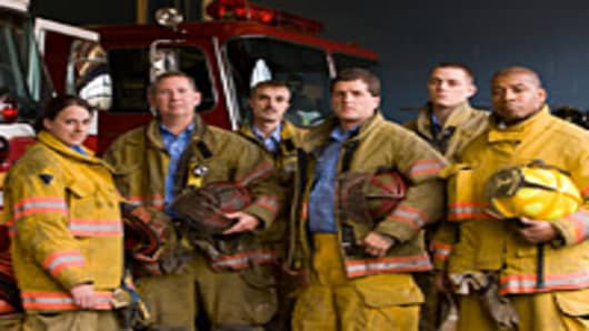 firefighters-200.jpg