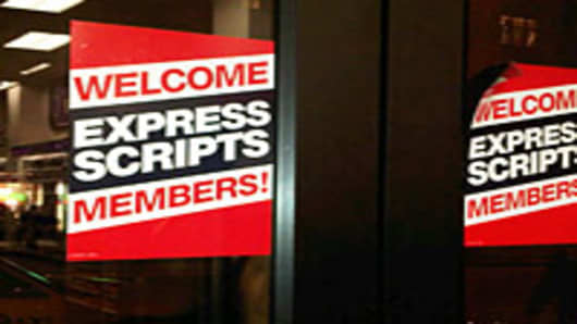 cvc-express-scripts-sign-200.jpg