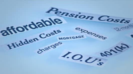 pension-labels-200.jpg