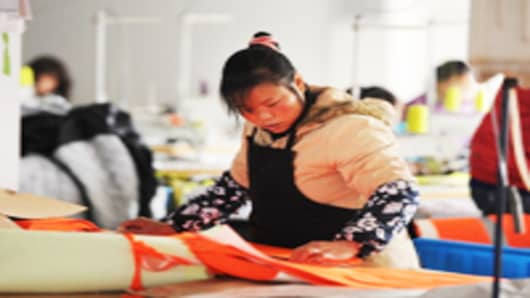 chinese-tailor-factory_200.jpg