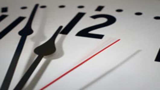 clock-seconds-200.jpg
