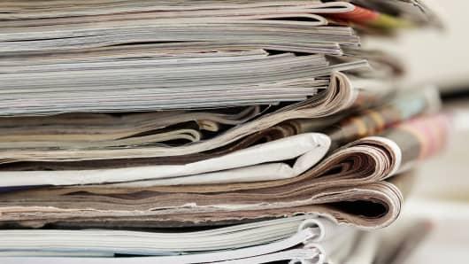 new-newspaper-mag-stack-140.jpg