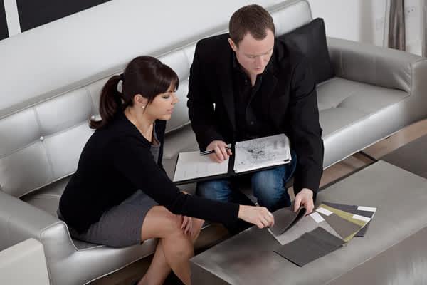 furniture-upholsterer.jpg