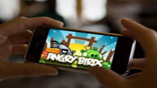 angry_birds_app-2_200.jpg
