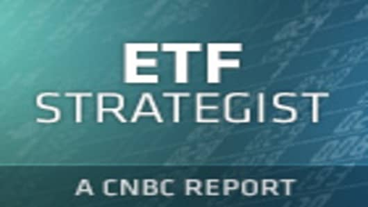 ETF Strategist