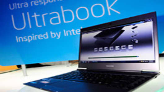 ultrabook-laptop-200.jpg
