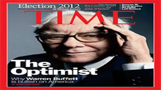 120111_Buffett_Time_Cover.jpg