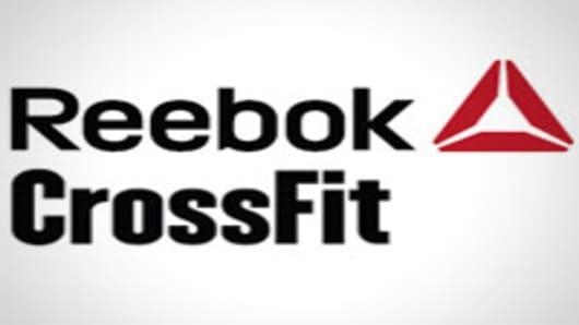 reebok-crossfit-logo.jpg