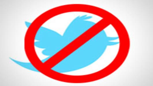 twitter-bird-ban-200.jpg