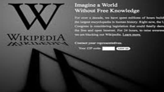 wikipedia-gone-dark-200.jpg