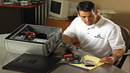 TLIT-repair-200.jpg